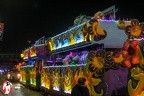 The 2020 Endymion Parade